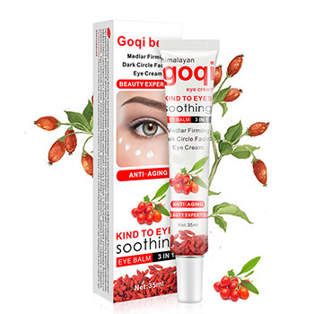 Antwrinkle Eye Creams Revitalizing Whitening Cream Skin Care